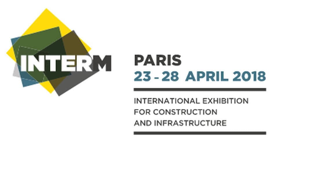 Conssin Lighting at Messe Frankfurt 2018
