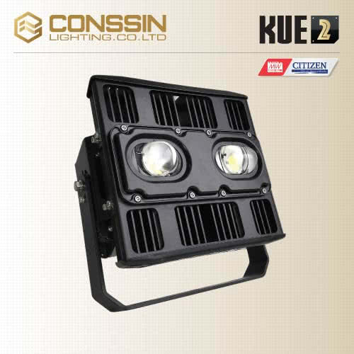 industrial mine LED flood light - KUE2